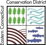 Eastern CT Conservation District