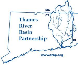 TRBP Logo