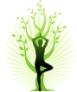 Partners In Healthy Communities
